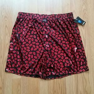 Joe Boxer Men's Boxer Shorts L